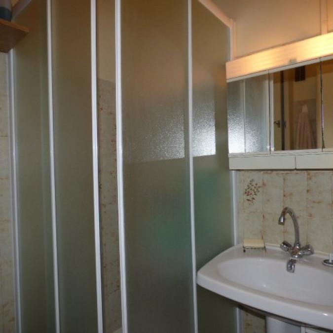 A vendre Le Grau D'agde 3415518069 S'antoni immobilier agde