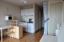 A vendre Le Grau D'agde 3415518069 S'antoni immobilier grau d'agde