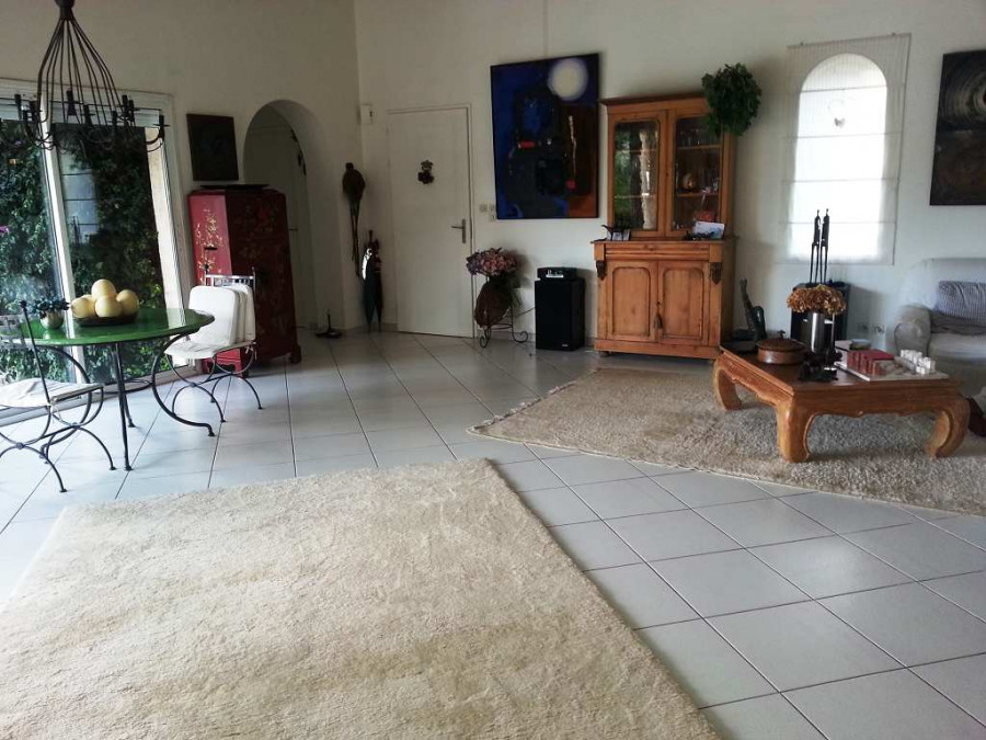 A vendre Agde 3415519303 S'antoni immobilier grau d'agde