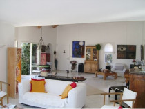 A vendre Agde 3415519303 S'antoni immobilier jmg
