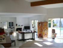A vendre Agde 3415519303 S'antoni immobilier agde centre-ville