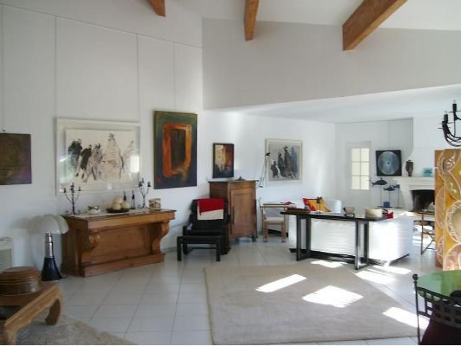 A vendre Agde 3415519303 S'antoni immobilier agde