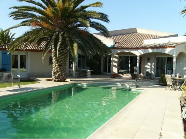 For sale Agde 3415519303 S'antoni real estate