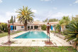 For sale Agde 3415519303 S'antoni real estate