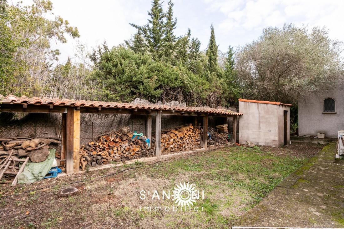 A vendre  Agde | Réf 3415519303 - S'antoni immobilier prestige