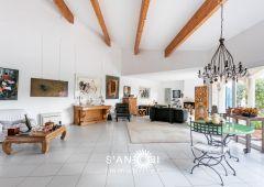 A vendre Agde 3415519303 S'antoni immobilier