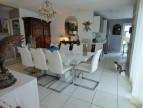 A vendre Le Grau D'agde 3415519637 S'antoni immobilier