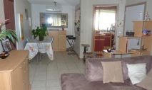 A vendre Le Grau D'agde 3415521156 S'antoni immobilier grau d'agde
