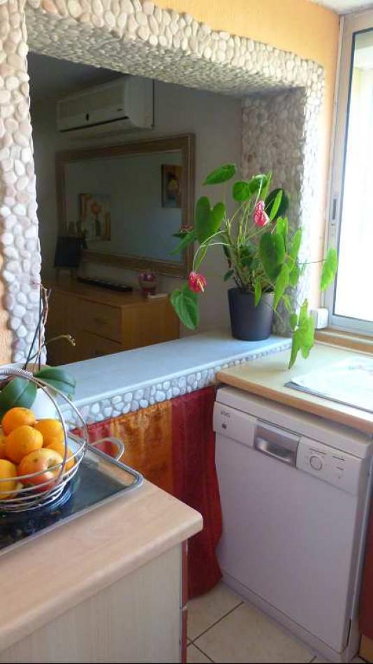 A vendre Le Grau D'agde 3415521156 S'antoni immobilier