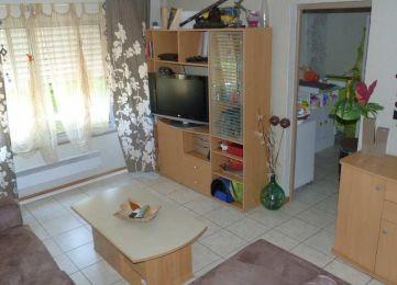 A vendre Le Grau D'agde 3415521156 S'antoni immobilier agde centre-ville