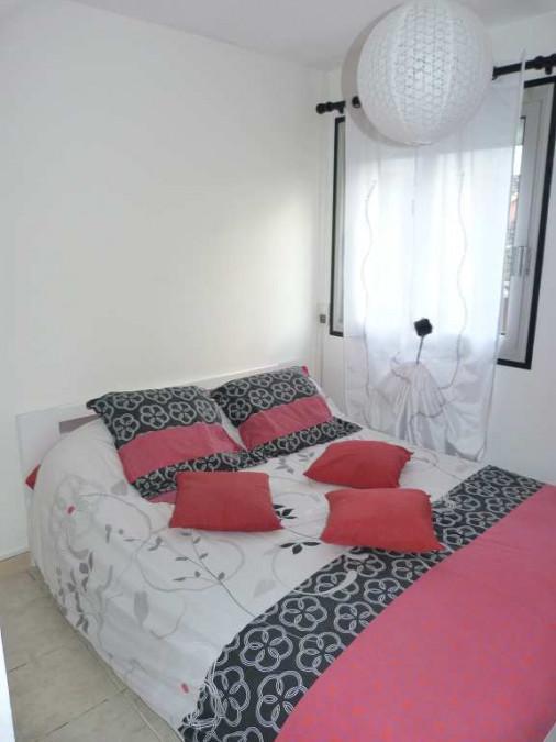 A vendre Le Grau D'agde 3415521156 S'antoni immobilier jmg