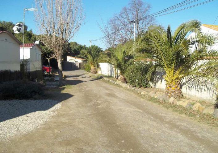 A vendre Le Grau D'agde 3415521393 S'antoni immobilier