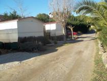 A vendre Le Grau D'agde 3415521393 S'antoni immobilier jmg