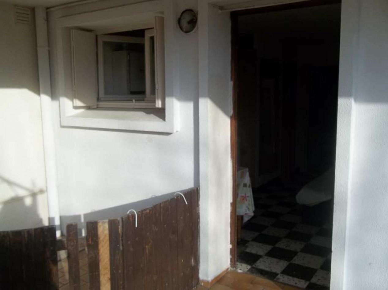 A vendre Le Grau D'agde 3415521563 S'antoni immobilier