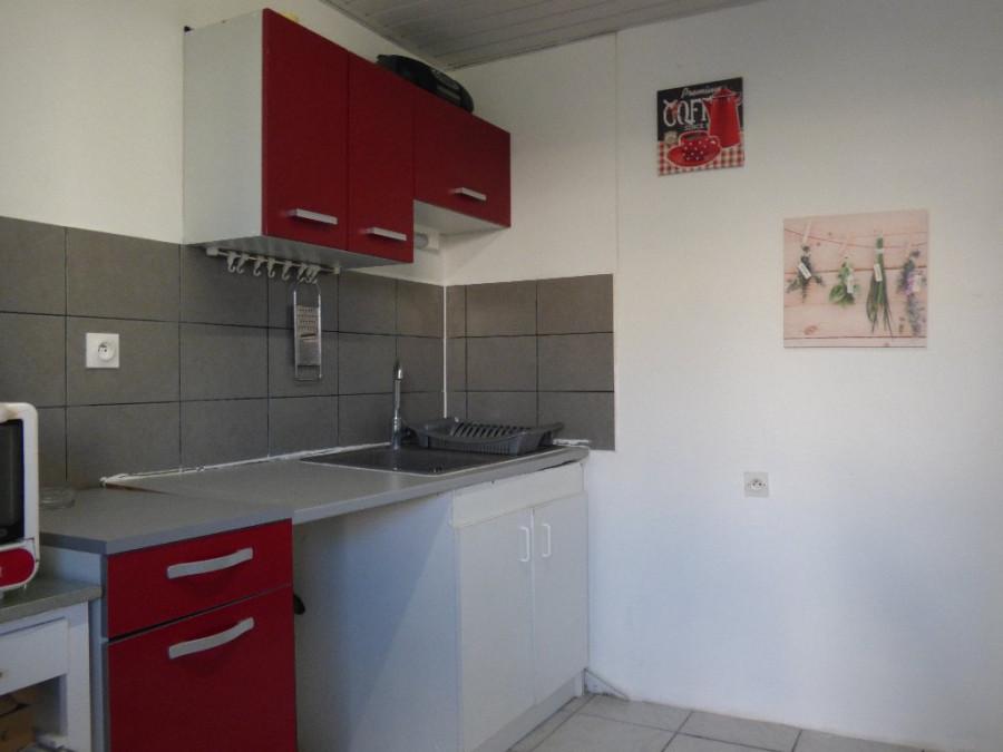 A vendre Le Grau D'agde 3415521563 S'antoni immobilier grau d'agde