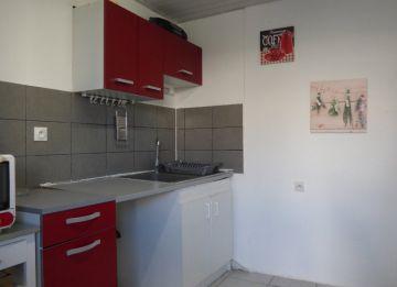 For sale Le Grau D'agde 3415521563 S'antoni real estate