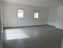 A vendre Le Grau D'agde 3415523010 S'antoni immobilier grau d'agde