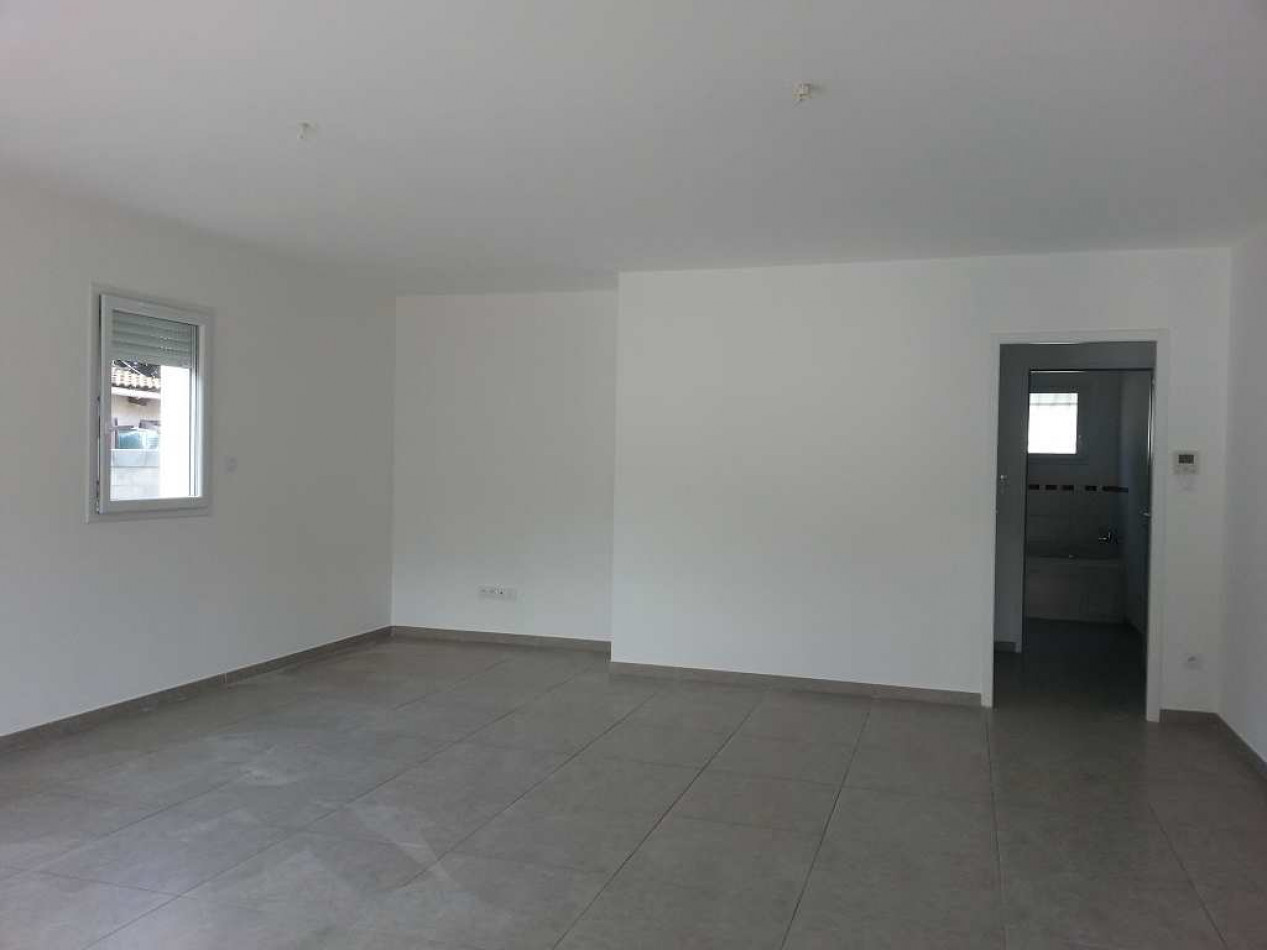A vendre Le Grau D'agde 3415523010 S'antoni immobilier