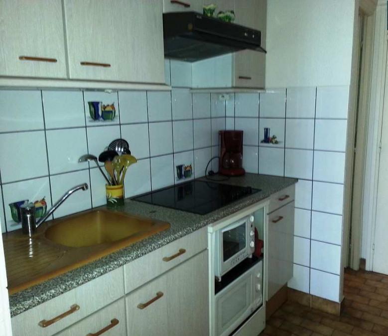A vendre Le Grau D'agde 3415523137 S'antoni immobilier grau d'agde