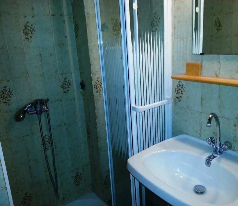 A vendre Le Grau D'agde 3415523137 S'antoni immobilier marseillan centre-ville