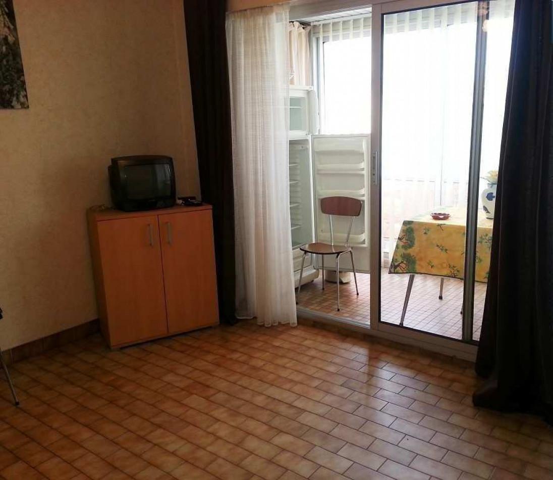 A vendre Le Grau D'agde 3415523137 S'antoni immobilier