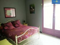 A vendre Le Grau D'agde 3415523298 S'antoni immobilier agde
