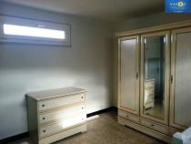 A vendre Le Grau D'agde 3415523305 S'antoni immobilier jmg
