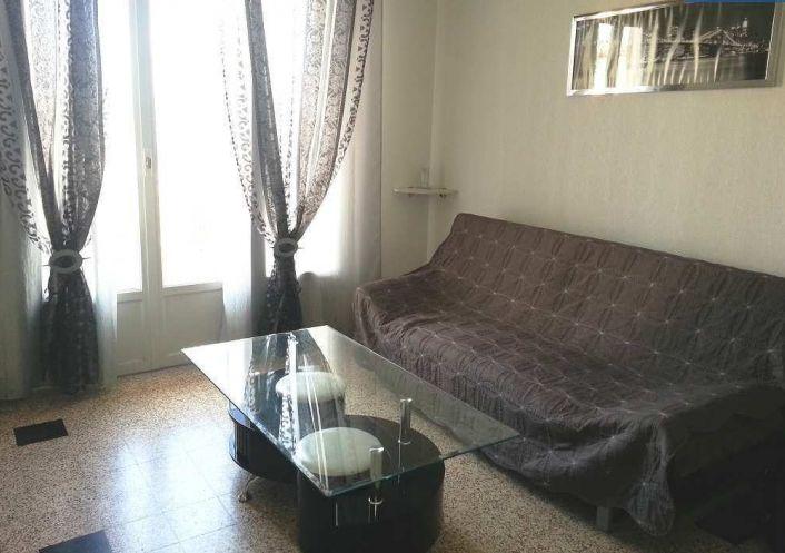A vendre Le Grau D'agde 3415523305 S'antoni immobilier