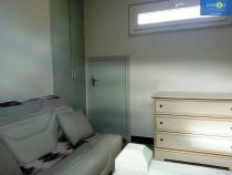 A vendre Le Grau D'agde 3415523305 S'antoni immobilier agde centre-ville