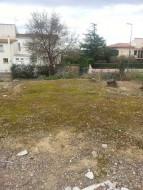 A vendre Florensac 3415523330 S'antoni immobilier jmg