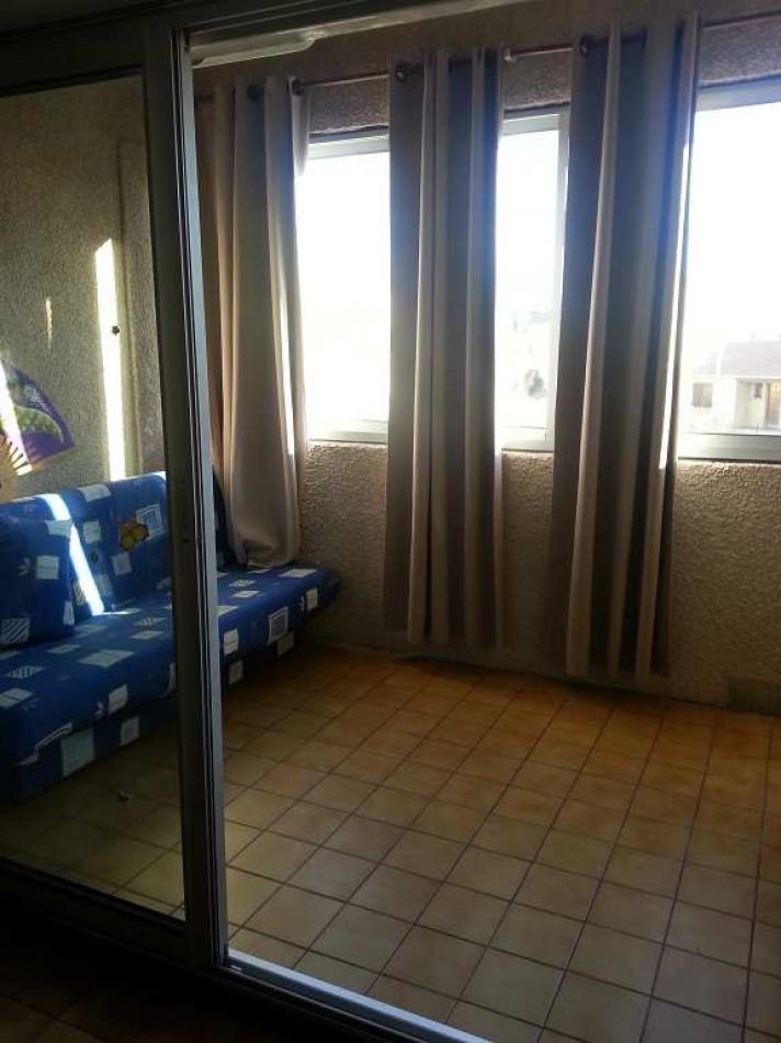 A vendre Le Grau D'agde 3415523336 S'antoni immobilier