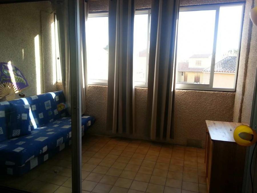 A vendre Le Grau D'agde 3415523336 S'antoni immobilier agde