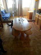 A vendre Le Grau D'agde 3415523336 S'antoni immobilier marseillan centre-ville