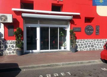 For sale Agde 3415523470 S'antoni real estate