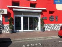 A vendre Agde 3415523470 S'antoni immobilier agde centre-ville