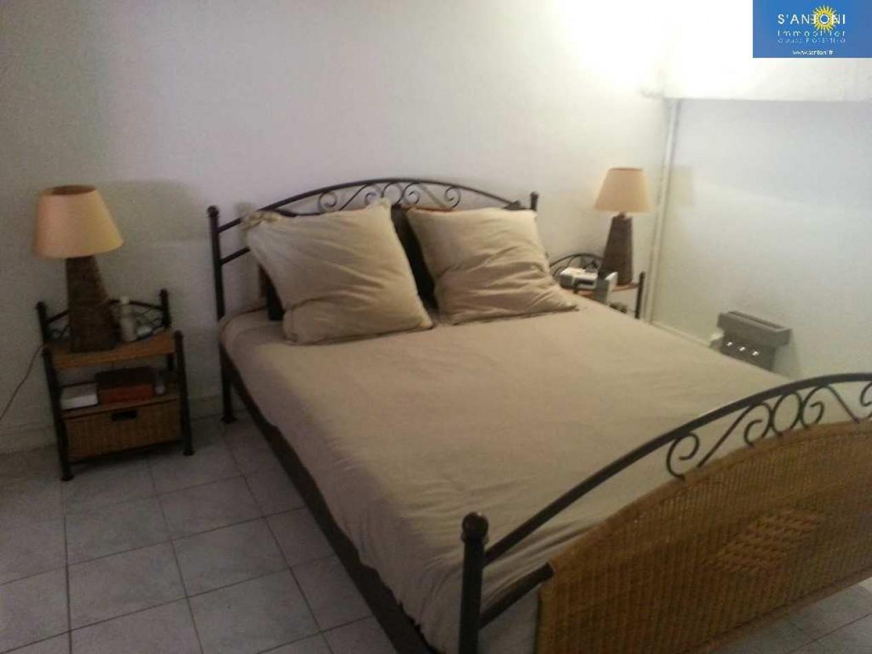 A vendre Agde 3415523470 S'antoni immobilier
