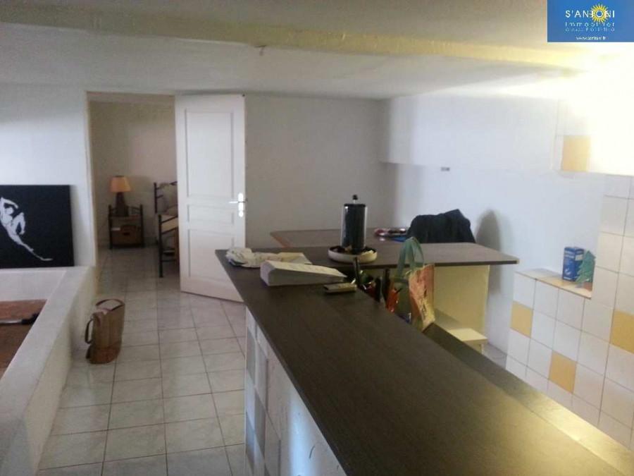 A vendre Agde 3415523470 S'antoni immobilier jmg