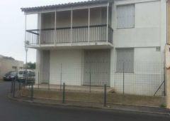 A vendre Agde 3415523853 S'antoni immobilier