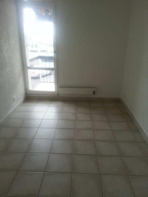 A vendre Agde 3415523853 S'antoni immobilier jmg