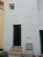 A vendre Agde 3415523853 S'antoni immobilier marseillan centre-ville