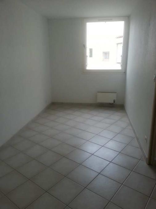 A vendre Agde 3415523853 S'antoni immobilier agde centre-ville