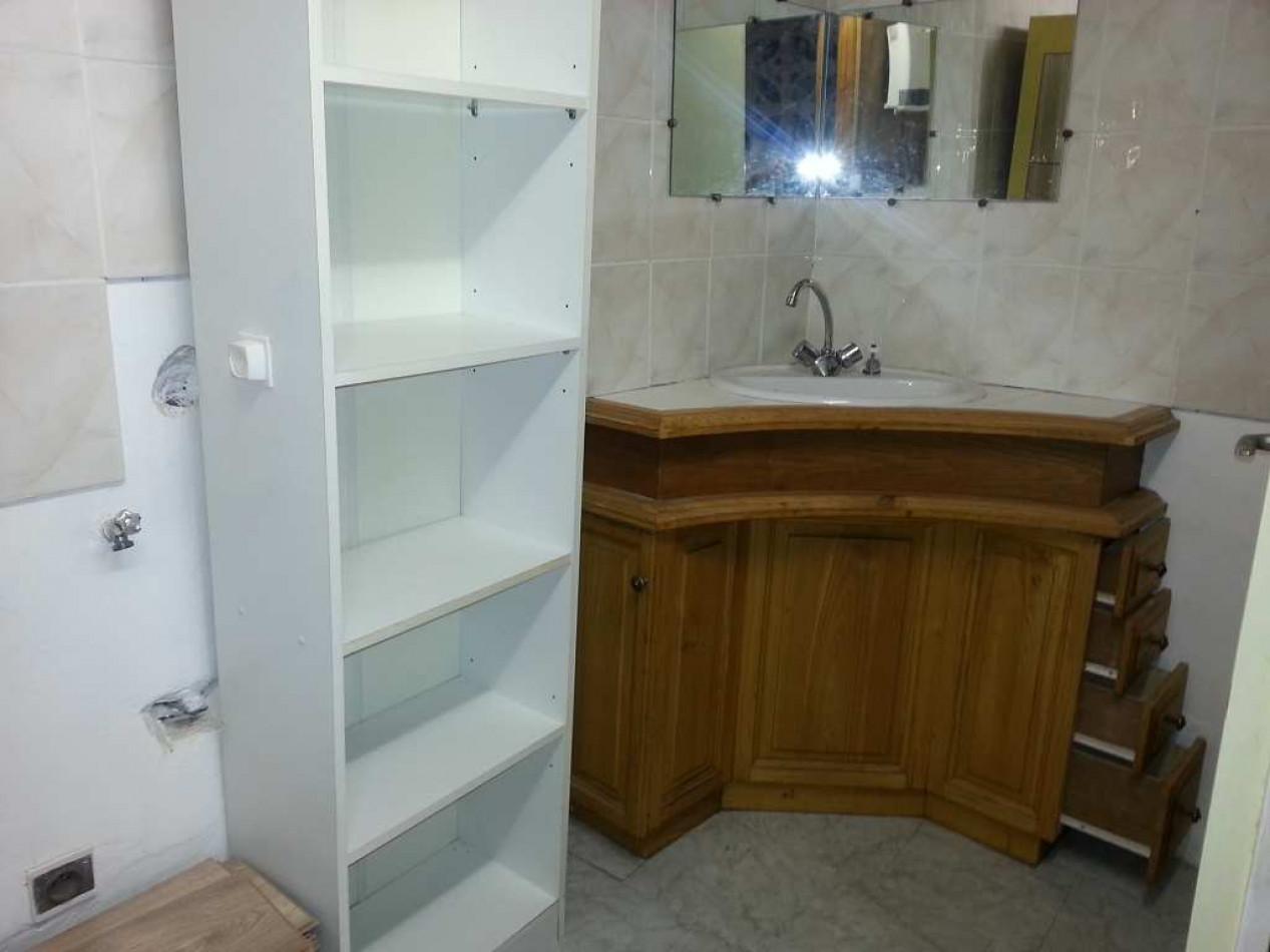 A vendre Agde 3415524143 S'antoni immobilier