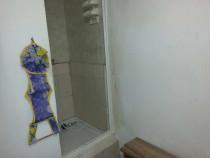 A vendre Agde 3415524143 S'antoni immobilier agde centre-ville
