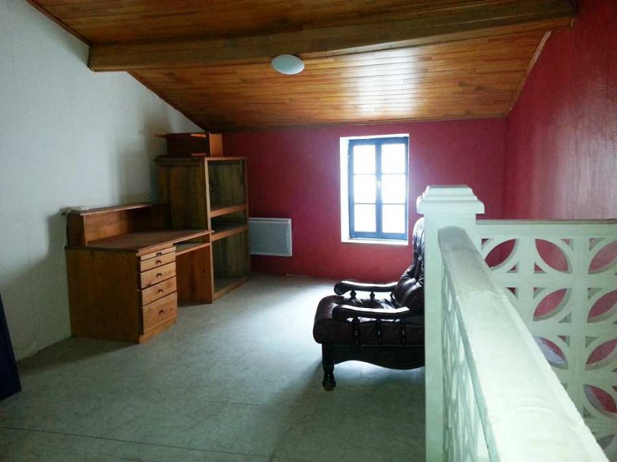 A vendre Agde 3415524143 S'antoni immobilier jmg