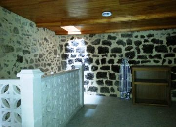 For sale Agde 3415524143 S'antoni real estate