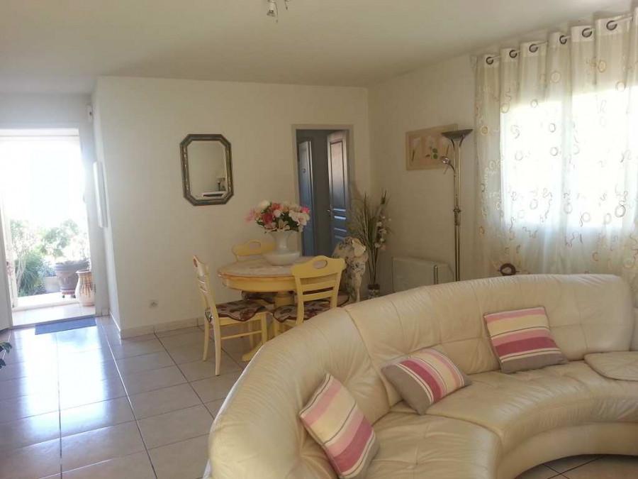 A vendre Le Grau D'agde 3415524196 S'antoni immobilier grau d'agde