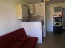A vendre Le Grau D'agde 3415524313 S'antoni immobilier grau d'agde