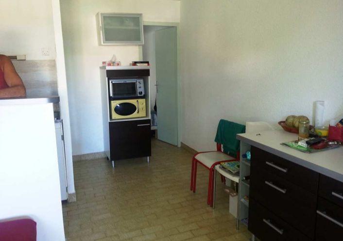 A vendre Le Grau D'agde 3415524313 S'antoni immobilier