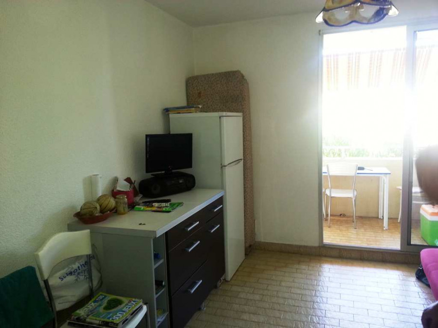 A vendre Le Grau D'agde 3415524313 S'antoni immobilier agde centre-ville