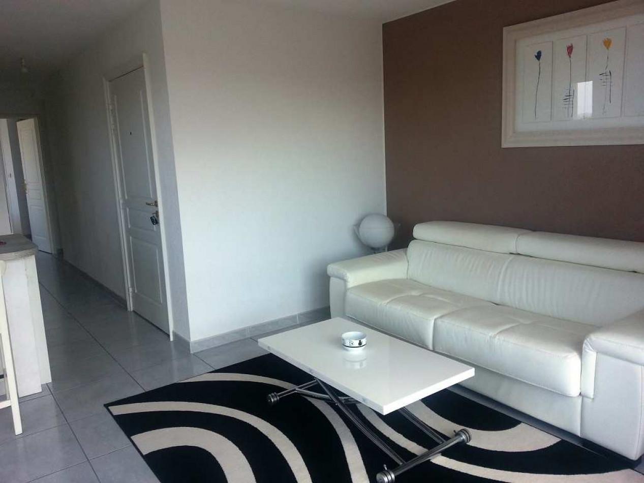 A vendre Agde 3415524562 S'antoni immobilier